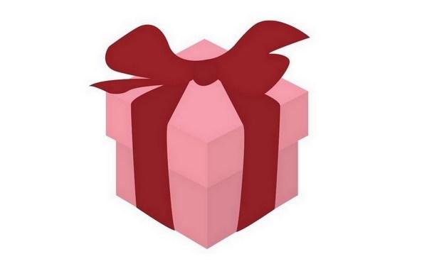 gifts parkhurst jhb